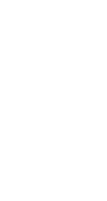 queens awards logo