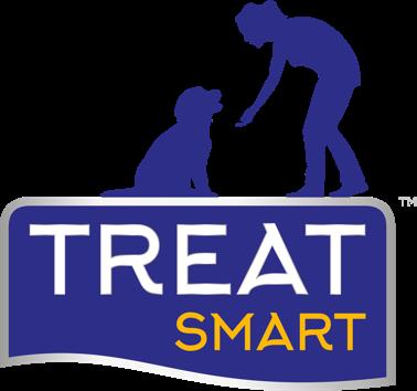 treats-icon