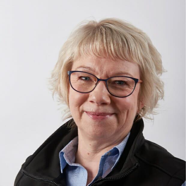 Carol Nobrega