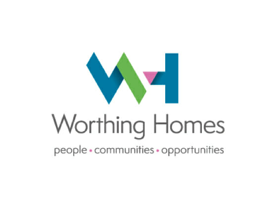 Worthing Homes