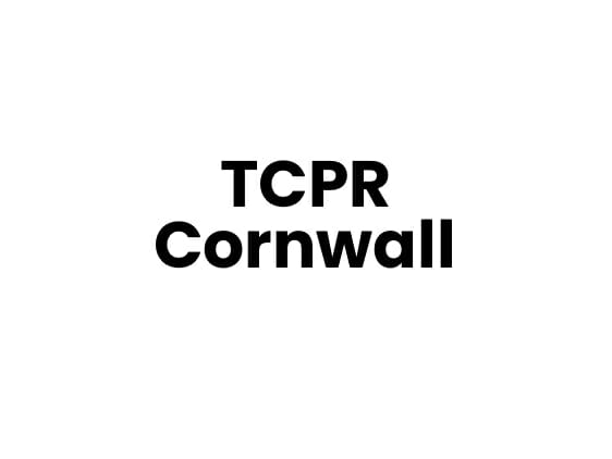 TCPR Cornwall