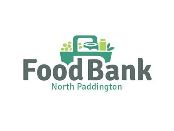 North Paddington Foodbank