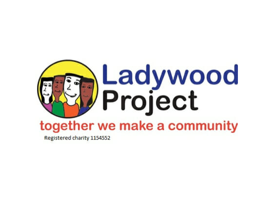 Ladywood Community Project