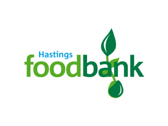 Hastings Foodbank