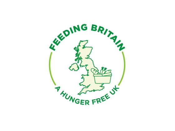 Feeding Britain