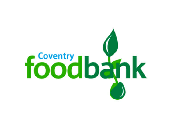 Coventry Foodbank